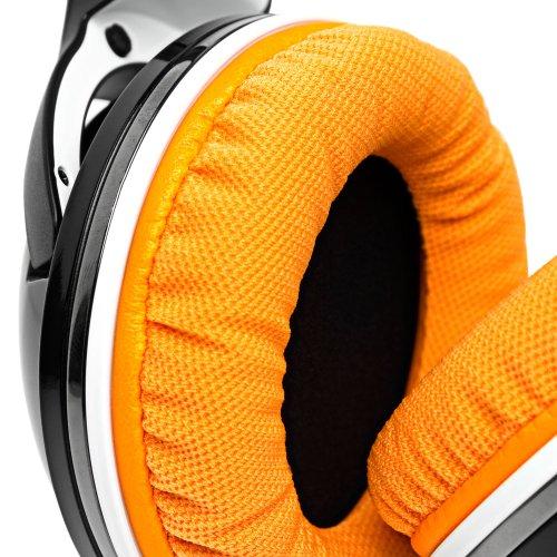 Microsoft-SteelSeries-APS-61053-7H-Gaming-Headset