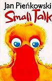 Small Talk Mini (Minipops)