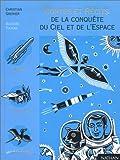 """Afficher """"De la conquête du ciel et de l'espace"""""""