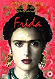 Frida packshot