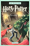 img - for Harry Potter y la camara secreta book / textbook / text book