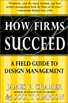 How Firms Succeed: A Field Guide to D...