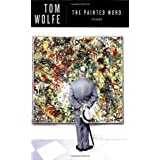 The Painted Word ~ Tom Wolfe