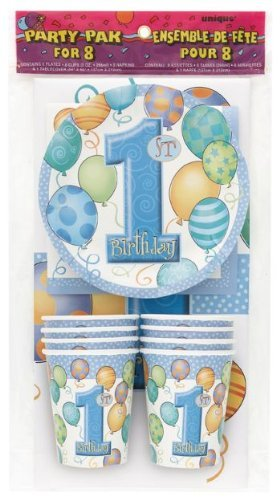 1st-birthday-boy-budget-party-pack