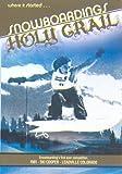 echange, troc Snowboardings Holy Grail [Import anglais]
