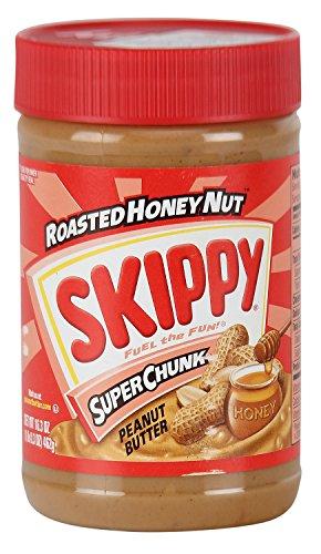 skippy-roasted-honey-nut-super-chunk-peanut-butter-1-x-462g-jar-american-import