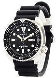 [セイコー]SEIKO 日本製 SRP777J1 腕時計 ウォッチ PROSPEX 復刻版 自動巻き ダイバーズ 200M防水 メンズ [並行輸入品]