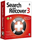 iolo Search and Recover 3 [Instantly recover deleted files