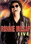 Ronnie Milsap:Live