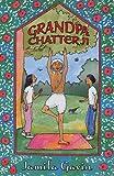 Grandpa Chatterji (1405212853) by Gavin, Jamila