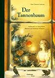Der Tannenbaum.