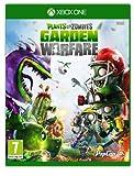 Plants vs Zombies Garden Warfare - Xbox One