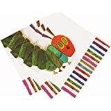 The Very Hungry Caterpillar Birthday Party Lunch Napkins x 20