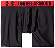 Under Armour Men's UA HeatGear� Perfo…