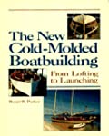 New Cold-molded Boat Building: From L...