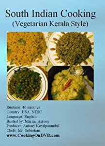 South indian recipes in malayalam kambi kathakal