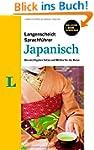 Langenscheidt Sprachf�hrer Japanisch...