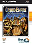 Casino Empire (PC CD)