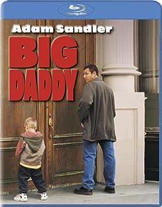 Sandler, Joey Lauren Adams, Jon Stewart, Cole Sprouse, Dylan Sprouse