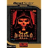 "Diablo II [BestSeller Series]von ""Blizzard Entertainment"""