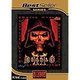 """Diablo II [BestSeller Series]von """"Blizzard Entertainment"""""""
