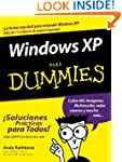 Windows XP Para Dummies (For Dummies S.)