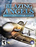 Blazing Angels: Squadrons of WWII (PC DVD)
