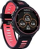 GARMIN(ガーミン) ランニング GPS Fore Athlete 735XTJ MidnightPurple Pink フォアアスリート 735XTJ ミッドナイトパープルピンク 【日本正規品】 161425