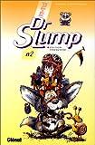echange, troc Akira Toriyama - Dr Slump. 2, Aralé s'envoie en l'air