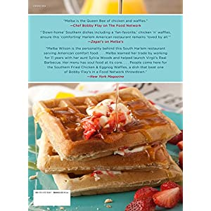 Melba's American Comfort: Livre en Ligne - Telecharger Ebook