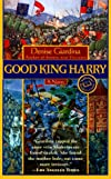 Good King Harry