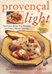 Provencal Light