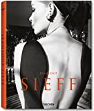 Jeanloup Sieff: 40 Years of Photography / 40 Jahre Fotografie / 40 Ans De Photographie (25)