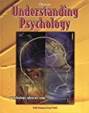img - for By McGraw-Hill Education Understanding Psychology, Student Edition (2nd Edition) book / textbook / text book