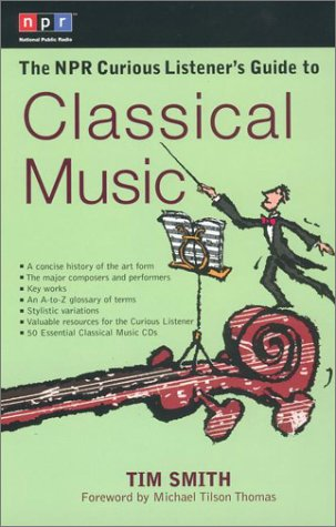 the-npr-curious-listeners-guide-to-classical-music-npr-curious-listeners-guide-to