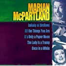 Giants Of Jazz: Marian Mcpartland [Us Import]