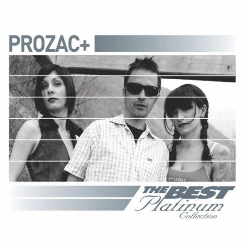 prozac-the-best-of-platinum