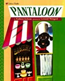 Pantaloon (Golden Books Family Storytime) (0307102270) by Kathryn Jackson