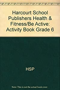 Best health and fitness books