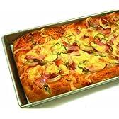 冷凍ピザ生地 冷凍ピザシート 280g(3ヶ)