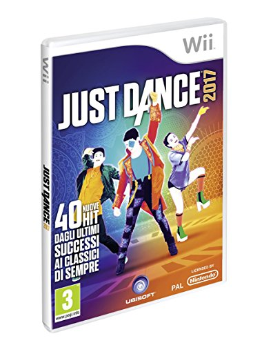 just-dance-2017-nintendo-wii