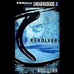 Revolver | Marcus Sedgwick