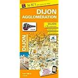 Dijon agglomération