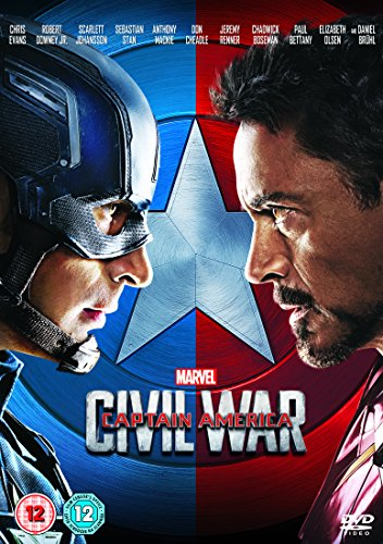 captain-america-civil-war-dvd-2016