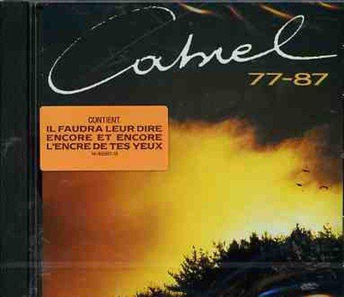 Francis Cabrel - Cabrel 77 - 78 - Zortam Music