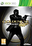 Golden Eye 007 Reloaded - Xbox 360 [FRENCH IMPORT]