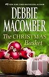 The Christmas Basket