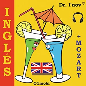 Ingles - para su viaje [English for Spanish Speakers] | [Dr. I'nov]