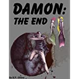 Damon: The End