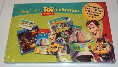 toy-story-collect-us-import
